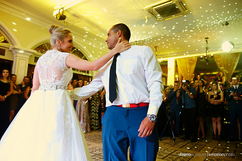 Fotógrafo de Casamento em Florianópolis; Festa de casamento; Alameda Casa Rosa;  Festa de casamento; Alameda Casa Rosa