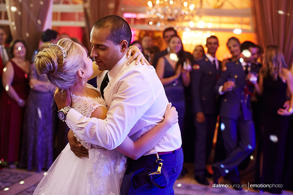 Fotógrafo de Casamento em Florianópolis; Festa de casamento; Alameda Casa Rosa