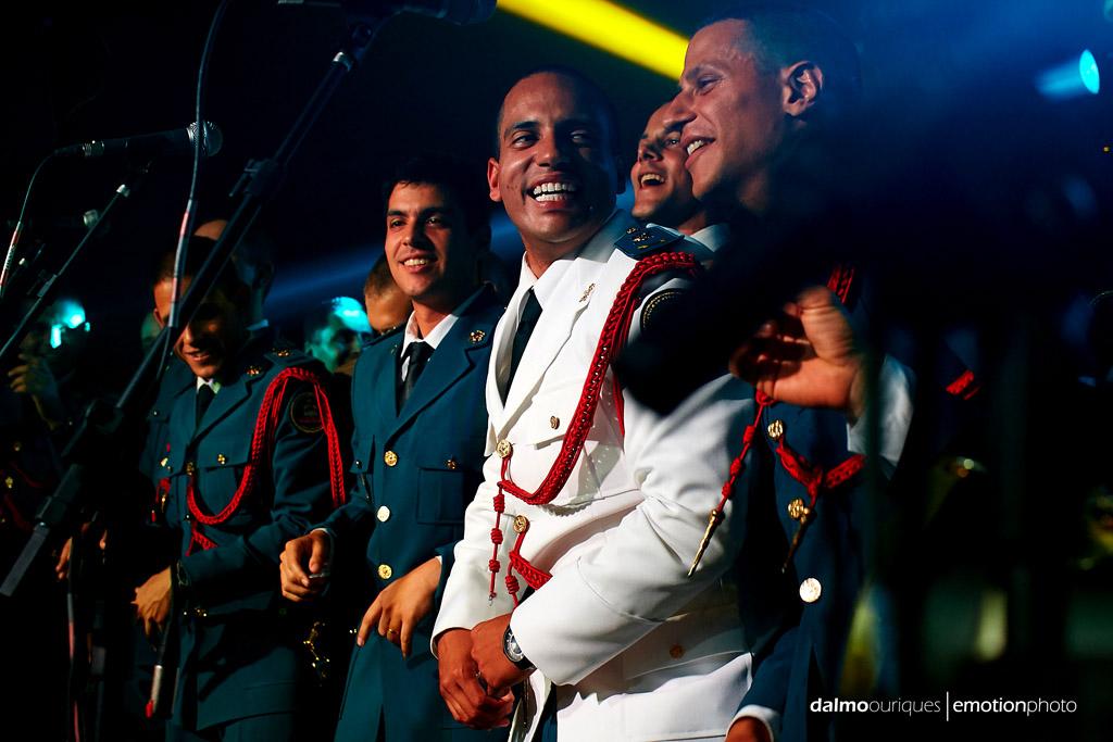 Fotógrafo de Casamento em Florianópolis; Festa de casamento; Alameda Casa Rosa, noivos e amigos