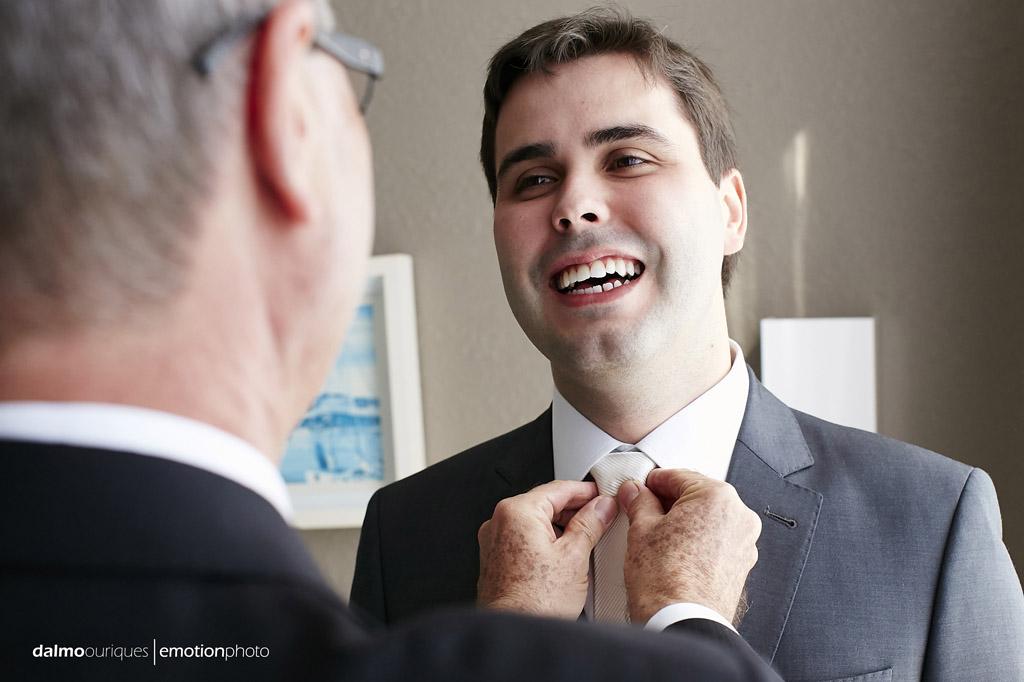 Making of do noivo; onde fazer o making of; terno do noivo; melhor fotógrafo de casamento