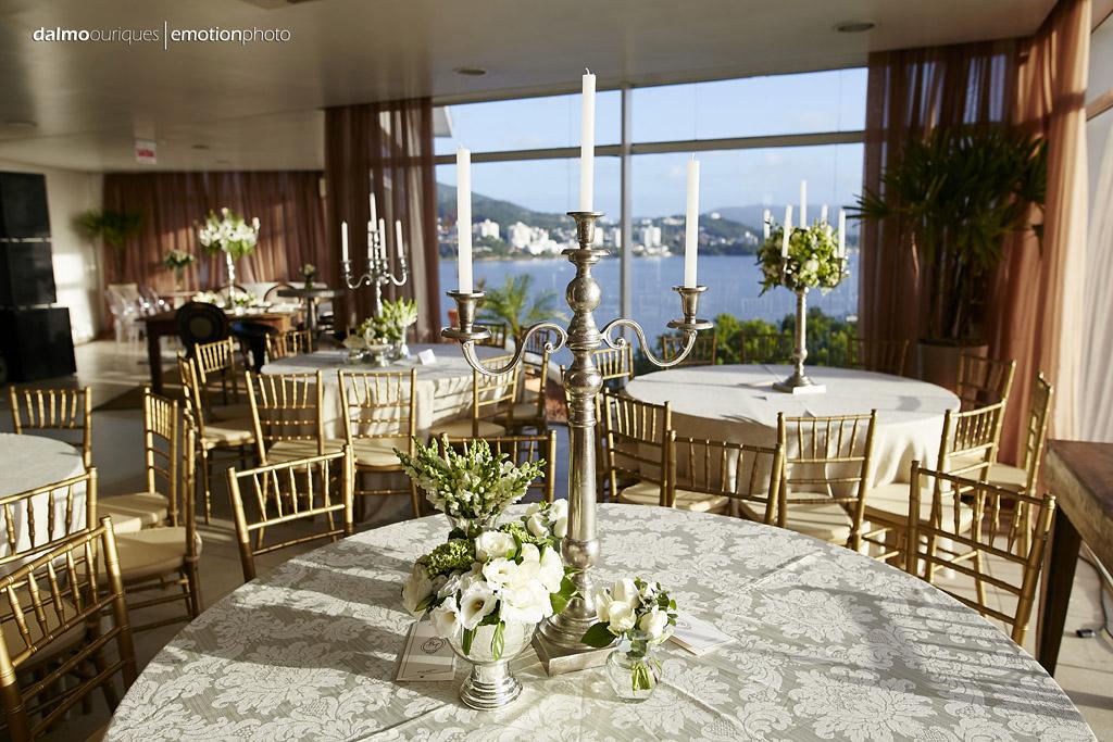 decoração do casamento, terraço cacupé; Casamento em Florianópolis; fotógrafo de casamento;fotógrafo de casamento