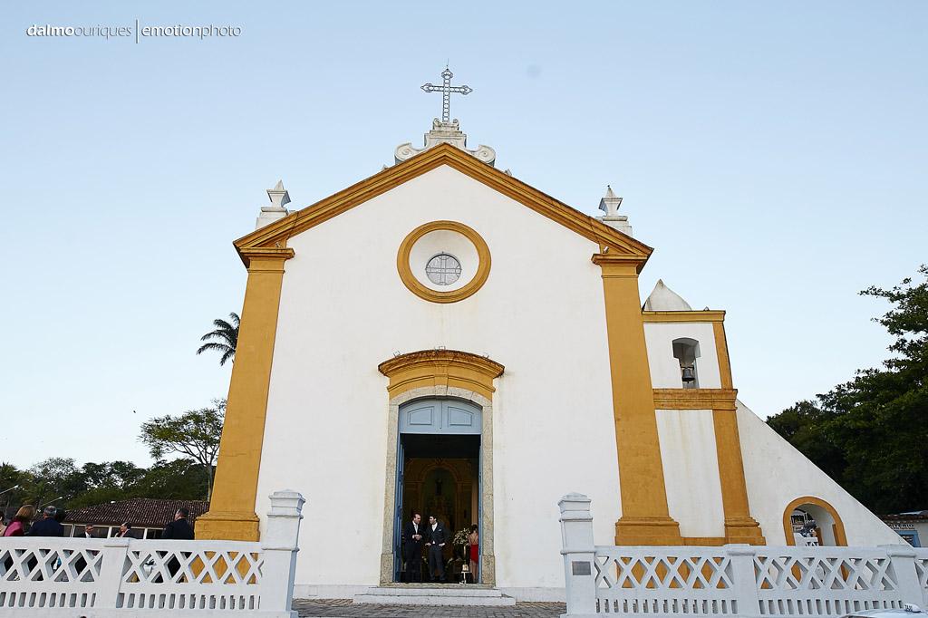Florianópolis, Casamento em Florianópolis, fotografia de Casamento em Florianópolis; Santo Antônio; igreja da casamento;  fotógrafo de casamento Florianópolis