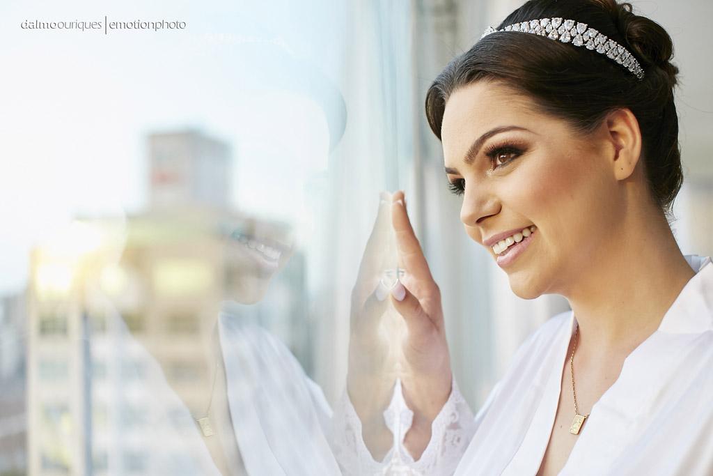 Making of da noiva; maquiagem da noiva, penteado da noiva, fotógrafo de casamento