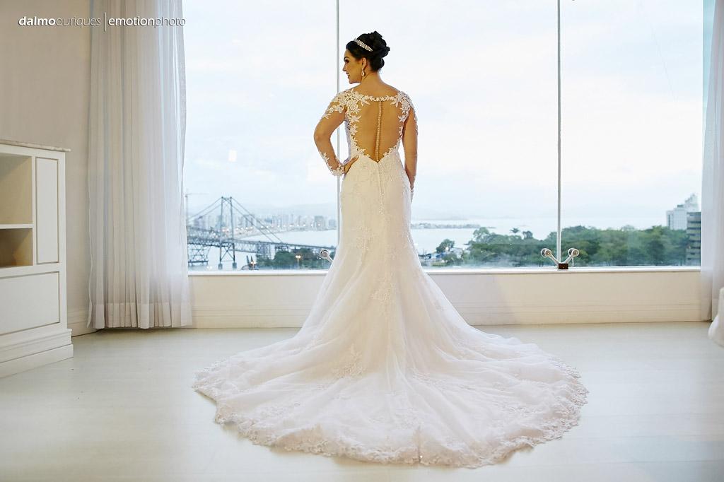 Making of da noiva; vestido da noiva; noiva pronta; fotógrafo de casamento