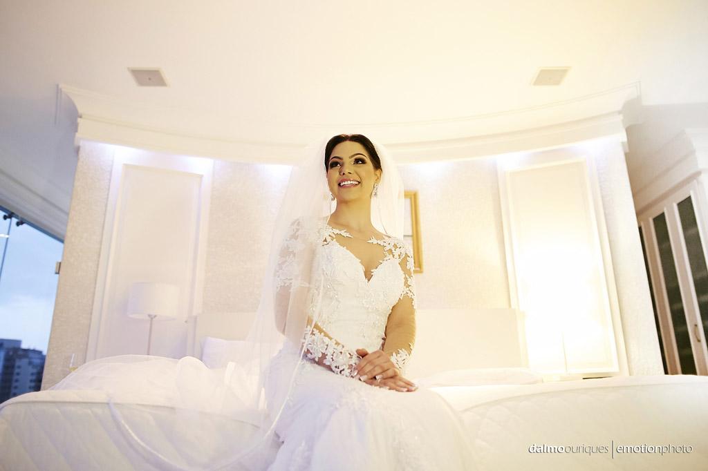 Making of da noiva; vestido de noiva; hotel inter city; fotografia de casamento em Florianópolis