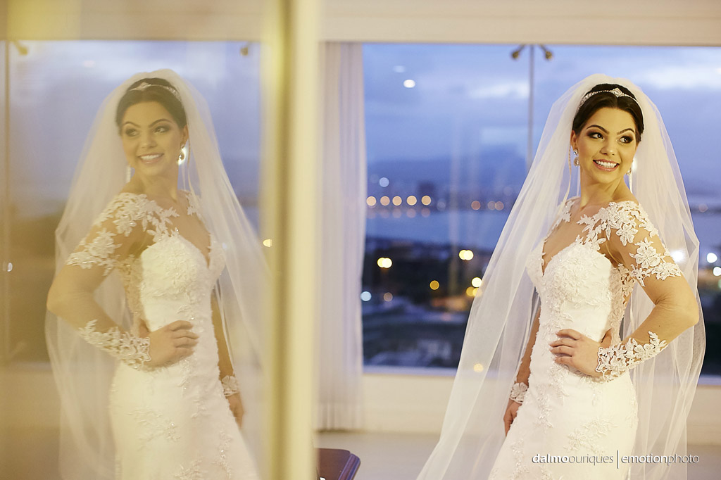 Making of da noiva;  vestido de noiva; hotel inter city; melhor fotógrafo de casamento