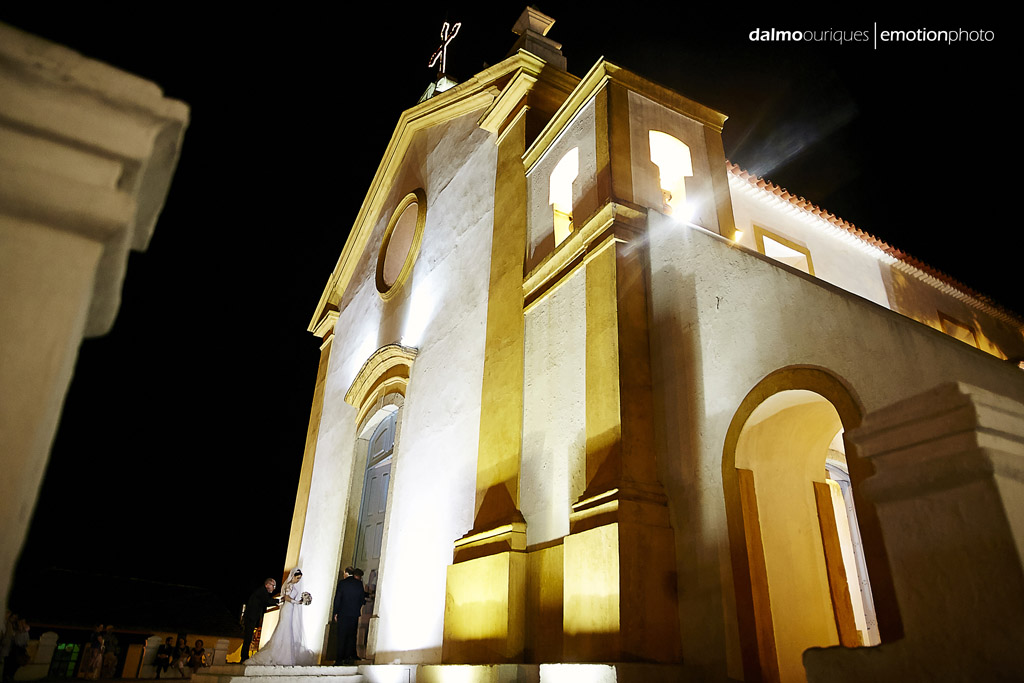 Florianópolis, Casamento em Florianópolis, fotografia de Casamento em Florianópolis; Santo Antônio; igreja do casamento; entrada da noiva; fotógrafo de casamento