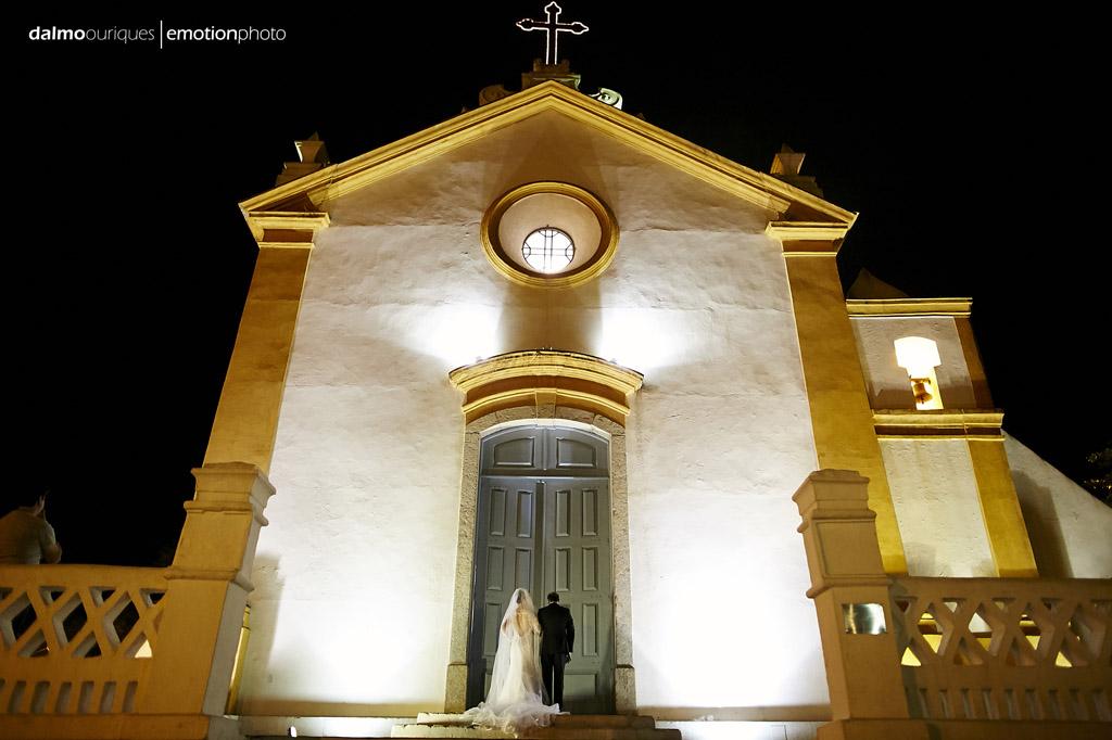 Florianópolis, Casamento em Florianópolis, fotografia de Casamento em Florianópolis; Santo Antônio; igreja do casamento; entrada da noiva; melhor fotógrafo de casamento