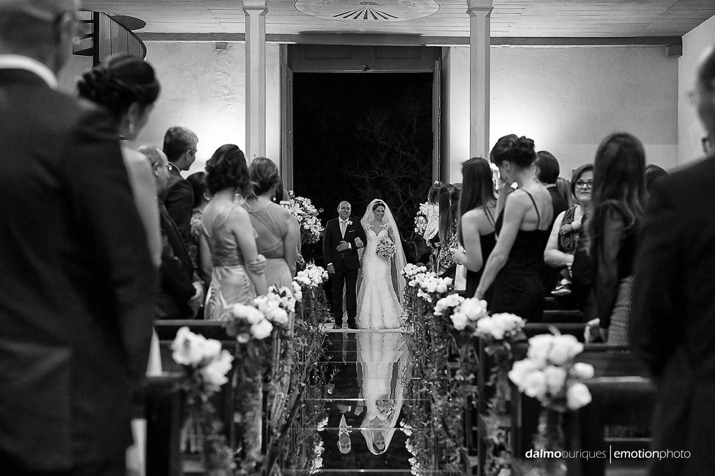 Florianópolis, Casamento em Florianópolis, fotografia de Casamento em Florianópolis; Santo Antônio; igreja do casamento; entrada da noiva;  fotógrafo de casamento Florianópolis