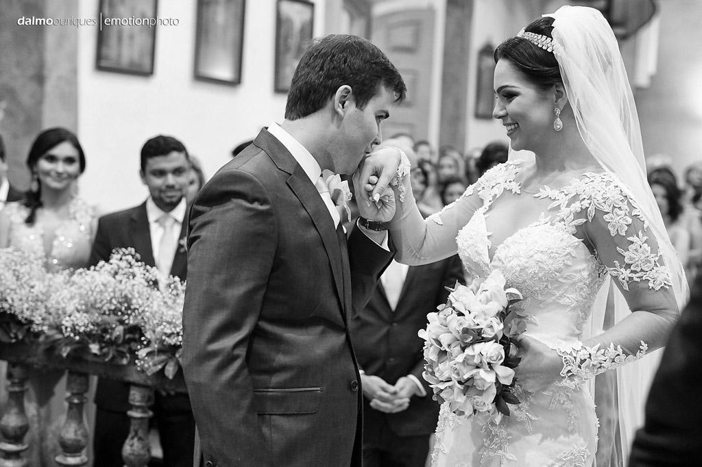 casamento na igreja;  melhor fotógrafo de casamento