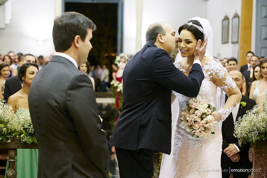 casamento na igreja; Florianópolis; fotografia de casamento; fotografia de casamento em Florianópolis