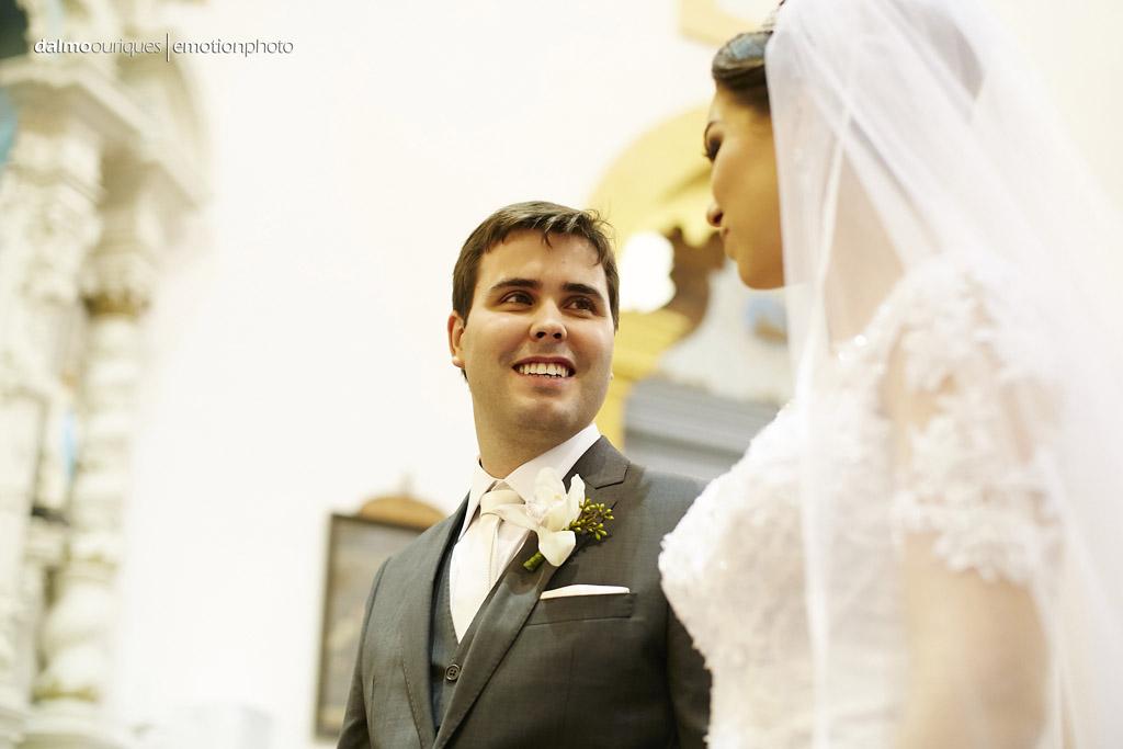 casamento na igreja; fotógrafo de casamento
