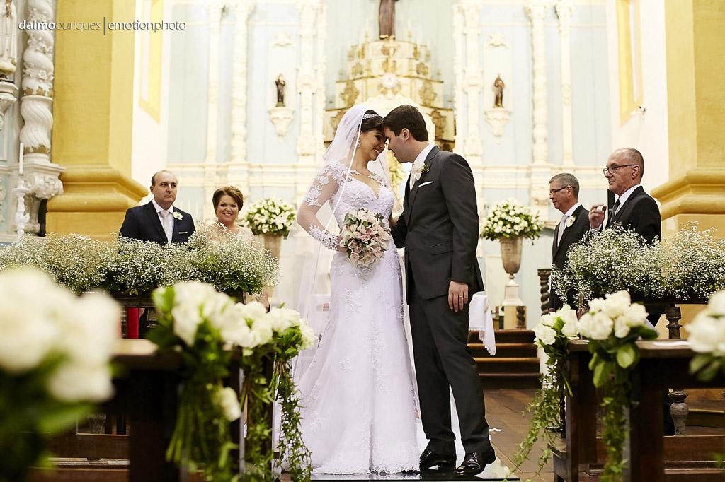 casamento na igreja;  fotógrafo de casamento Florianópolis