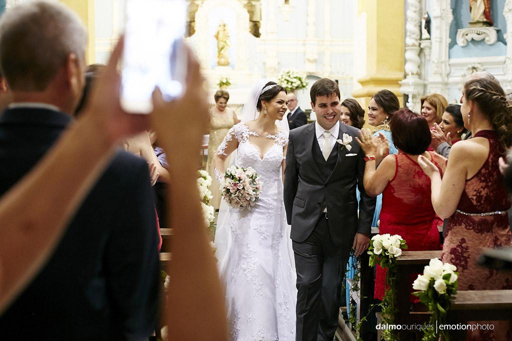 casamento na igreja; melhor fotografo de casamento
