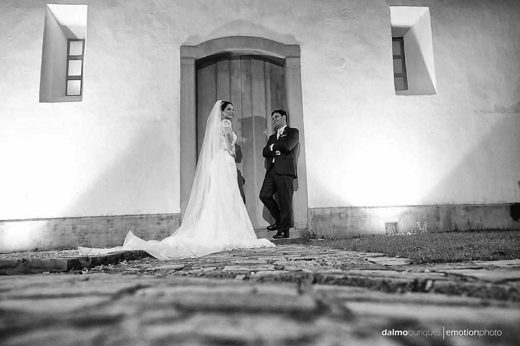 ensaio do casal; fotografando noivos; fotógrafo de casamento