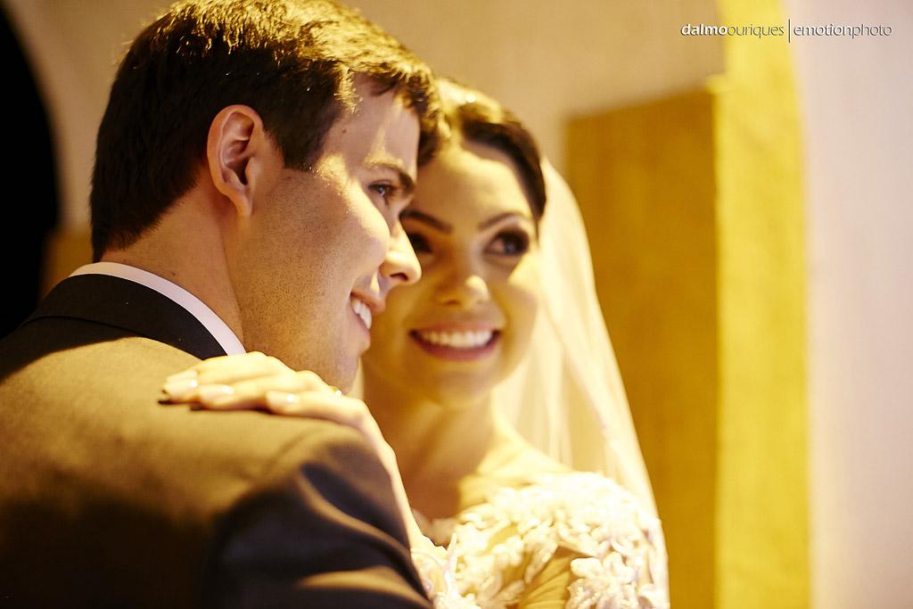 ensaio do casal; fotografando noivos;  fotógrafo de casamento Florianópolis