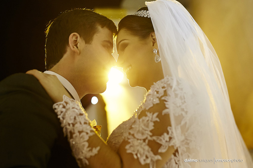 ensaio do casal; fotografando noivos; fotografia de casamento em Florianópolis