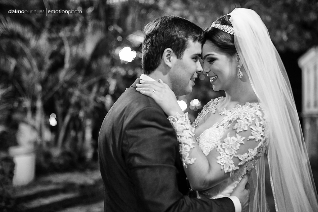 ensaio do casal; fotografando noivos; melhor fotografo de casamento