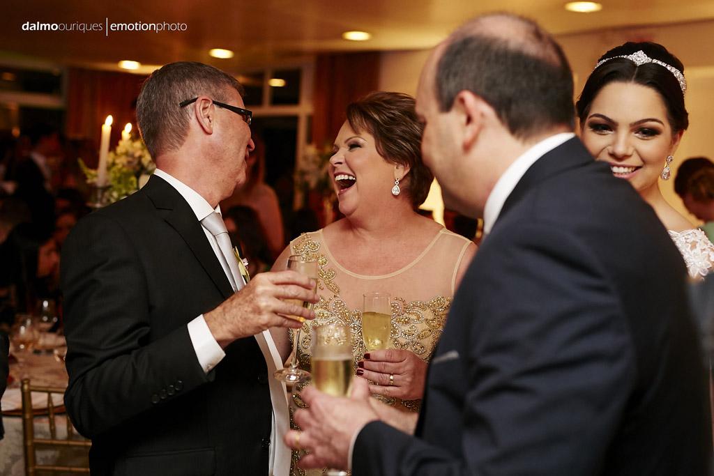 festa do casamento; fotos descontraídas do casamento; melhor fotografo de casamento