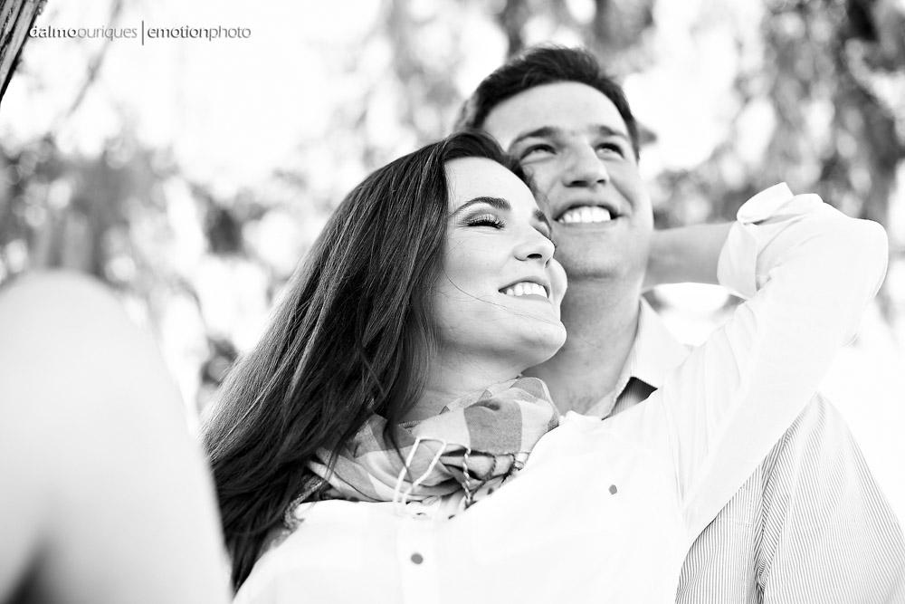 ensaio de casal; pre wedding; pre wedding em rancho queimado; fotografia de casal em rancho queimado