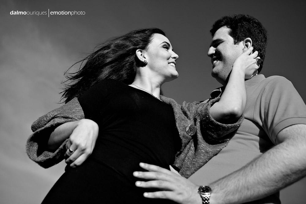 ensaio de casal; pre wedding; pre wedding em rancho queimado; fotografia de casal no morro da Boa Vista