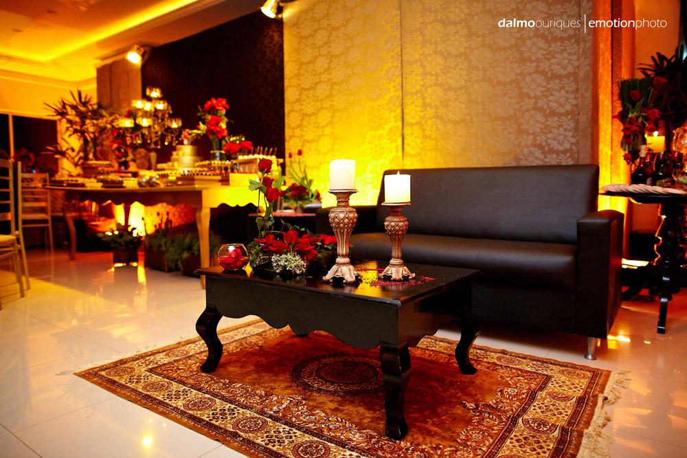decoração de festa; decoração de jantar de formatura; Fotografia de Jantar de Formatura em Florianópolis; Jantar de Formatura em Florianópolis