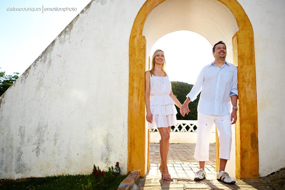 ensaio de casal; ensaio de casal em florianopolis; pre wedding em florianopolis; pre wedding;