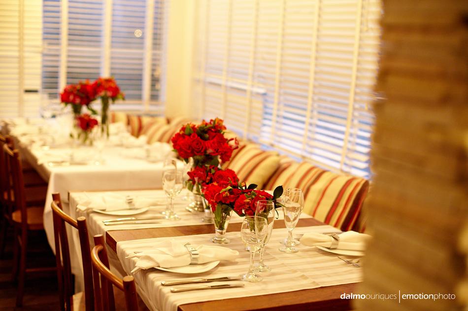 decoração de bodas de prata; bodas de prata em florianopolis; fotografia de bodas em florianopolis, fotografo de bodas em florianopolis