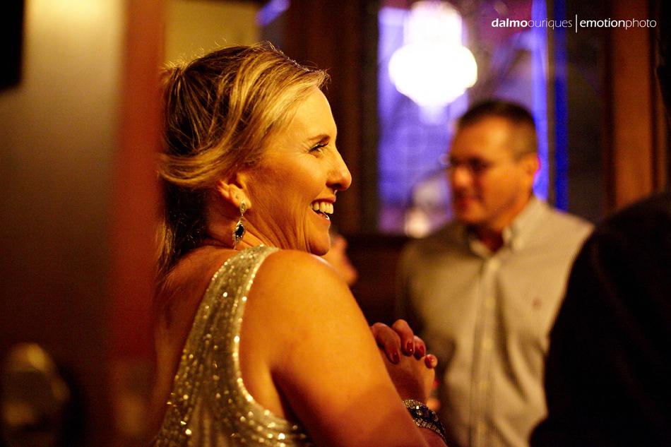 bodas de prata em florianopolis; fotografia de bodas em florianopolis, fotografo de bodas em florianopolis; bodas em jurere internacional; fotografo dalmo ouriques