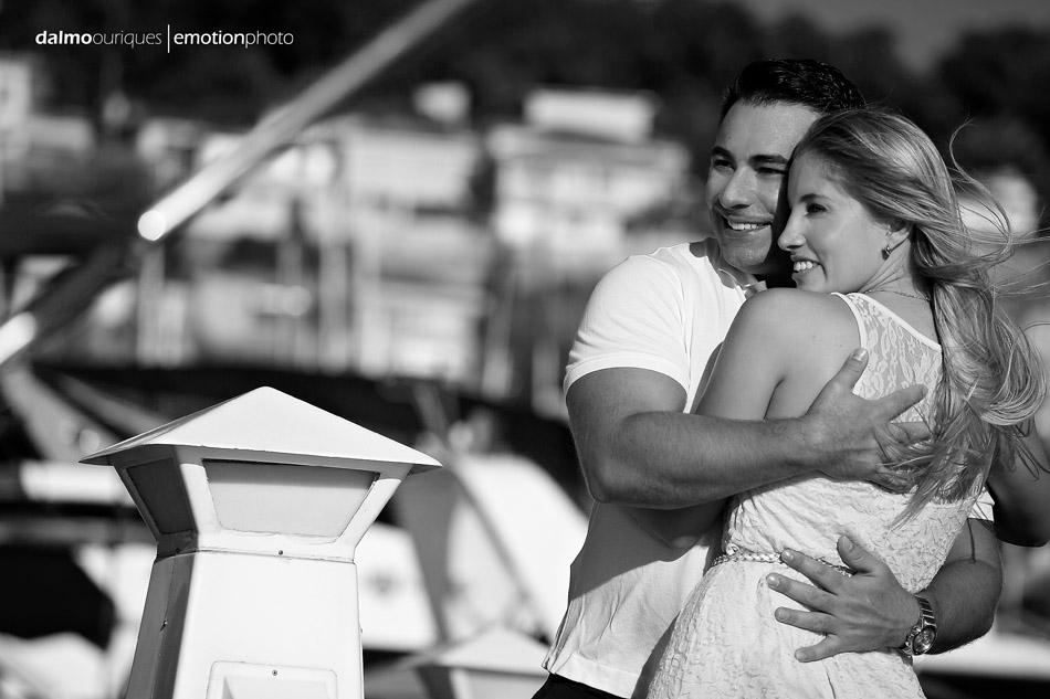 pre wedding em florianopolis; ensaio de casal  em florianopolis; ensaio em florianopolis; fotografia de casal; pre wedding; florianopolis; ensaio do clube veleiro da ilha