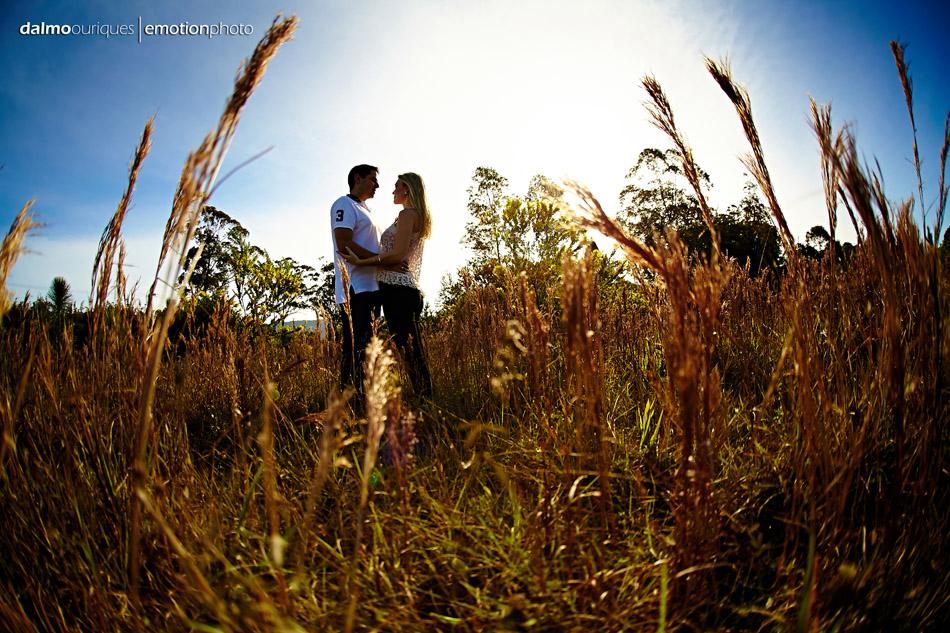 pre wedding em florianopolis; ensaio de casal  em florianopolis; ensaio em florianopolis; fotografia de casal; pre wedding; florianopolis; ensaio do rio vermelho