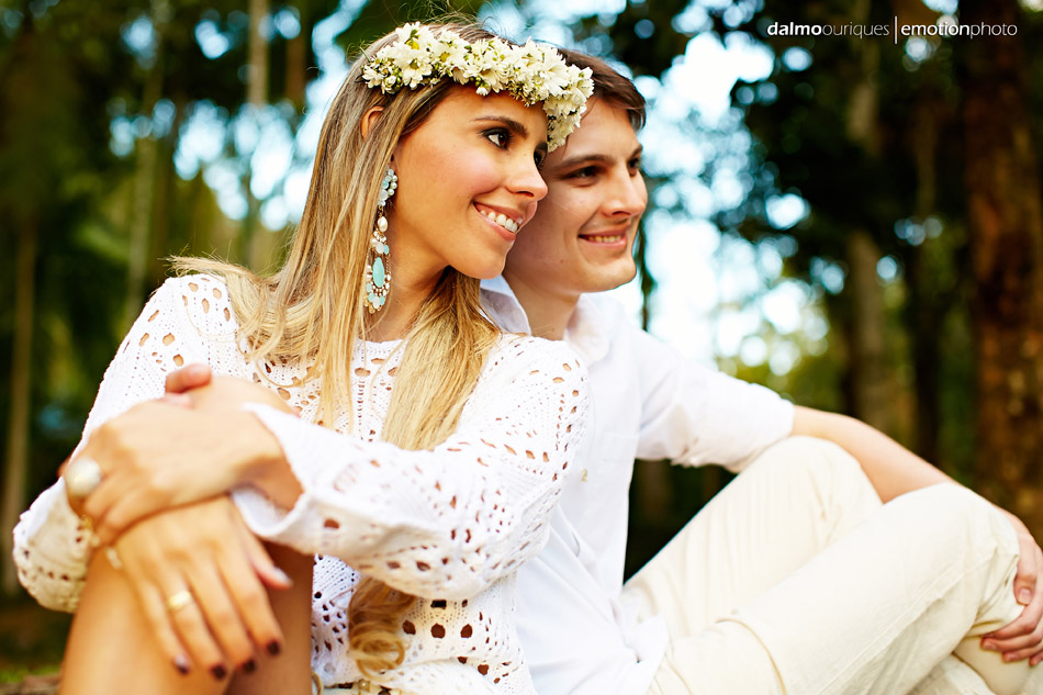 pre wedding em jaragua do sul; ensaio de casal  em jaragua do sul; ensaio em jaragua do sul; fotografia de casal; pre wedding; jaragua do sul; ensaio em jaragua; ensaio no parque da malwee