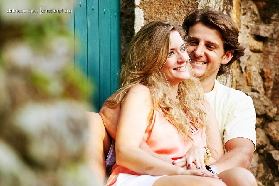 pre wedding em florianopolis; ensaio de casal  em florianopolis; ensaio em florianopolis; fotografia de casal; pre wedding; florianopolis; ensaio em jurere internacional; ensaio na praia