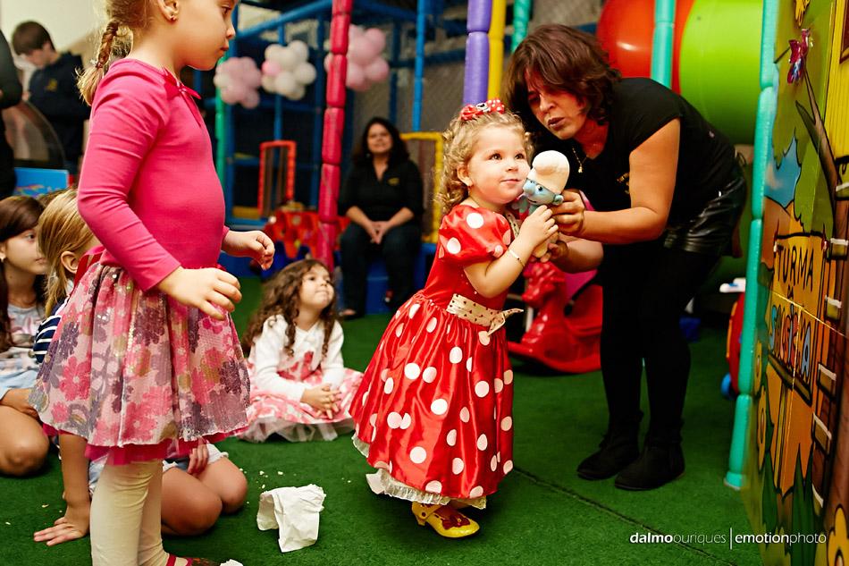 Planeta Festa; aniversario infantil em florianopolis; festa infantil; fotografo de crianca; fotografo de festa infantil; fotografia de aniversario infantil; fotografo dalmo ouriques