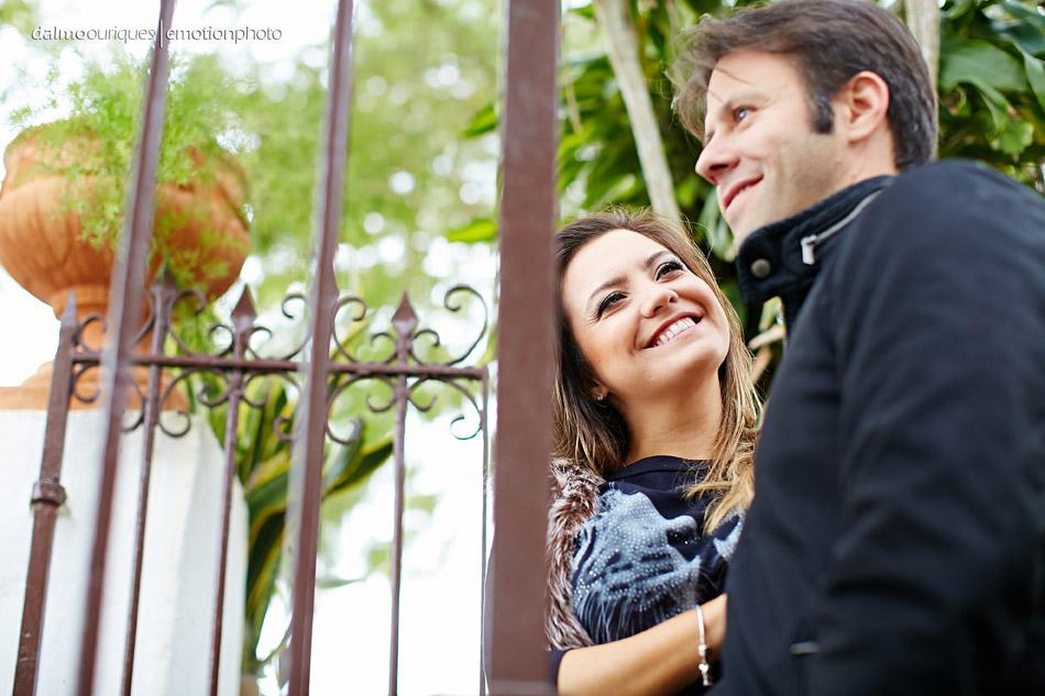 pre wedding em florianopolis; ensaio de casal  em florianopolis; ensaio em florianopolis; fotografia de casal; pre wedding; florianopolis; ensaio em santo antonio