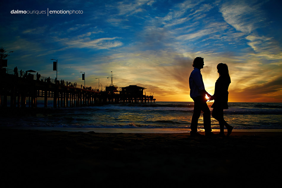 pre wedding nos estados unidos; pre wedding; ensaio de casal nos EUA; ensaio fotografico nos eua; fotografo dalmo ouriques