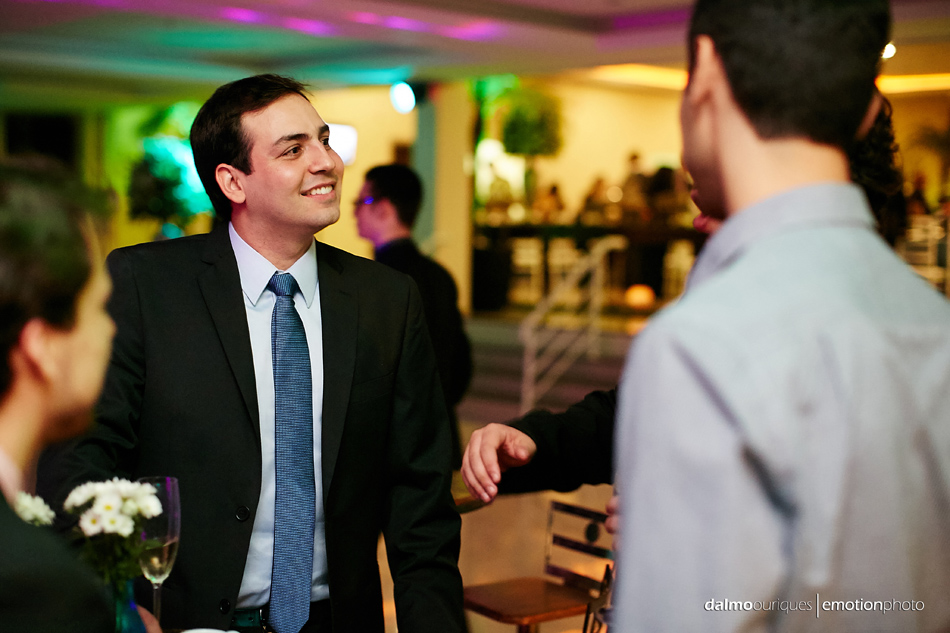 Fotografia de Jantar de Formatura em Florianópolis; Jantar de Formatura em Florianópolis; jantar de formatura, formatura de medicina; formanda de medicina; jantar de formatura na ACM