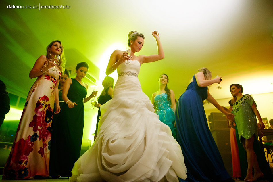 fotografia de casamento em florianopolis; fotografo de casamento em florianopolis; wedding em florianopolis; casamento em florianopolis; melhores fotos de casamento