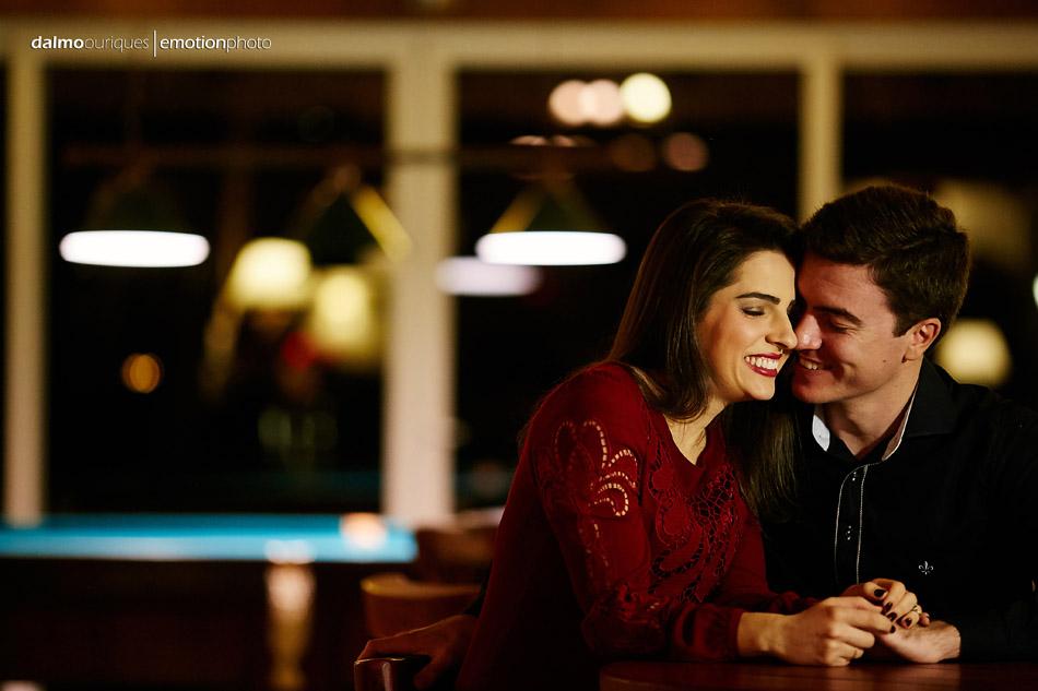 pre wedding em Cambará do Sul; ensaio de casal  em Cambará do Sul; ensaio em Cambará do Sul; fotografia de casal; pre wedding; Cambará do Sul; parador casa da montanha