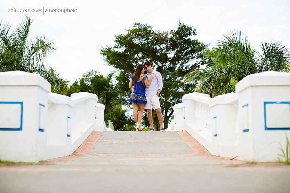 pre wedding na praia de palmas; ensaio de casal  na praia de palmas; ensaio na praia de palmas; fotografia de casal; pre wedding
