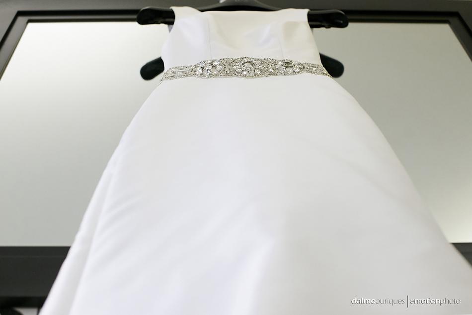 fotografia de casamento em florianopolis; fotografo de casamento em florianopolis; wedding em florianopolis; casamento em florianopolis; melhores fotos de casamento; vestido de noiva