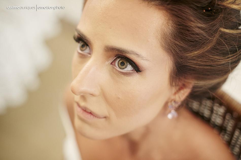 fotografia de casamento em florianopolis; fotografo de casamento em florianopolis; wedding em florianopolis; casamento florianopolis; making of da noiva