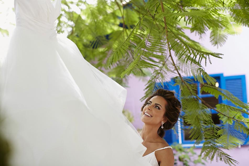 fotografia de casamento em florianopolis; fotografo de casamento em florianopolis; wedding em florianopolis; casamento florianopolis;  making of da noiva; vestido da noiva