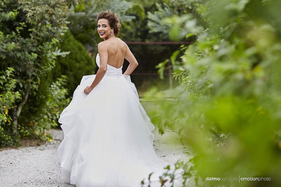 fotografia de casamento em florianopolis; fotografo de casamento em florianopolis; wedding em florianopolis; casamento florianopolis; making of da noiva; casamento da modelo vanessa jardim