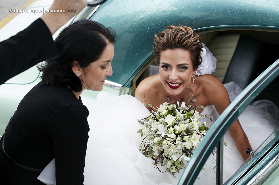 fotografia de casamento em florianopolis; fotografo de casamento em florianopolis; wedding em florianopolis; casamento florianopolis; carro da noiva