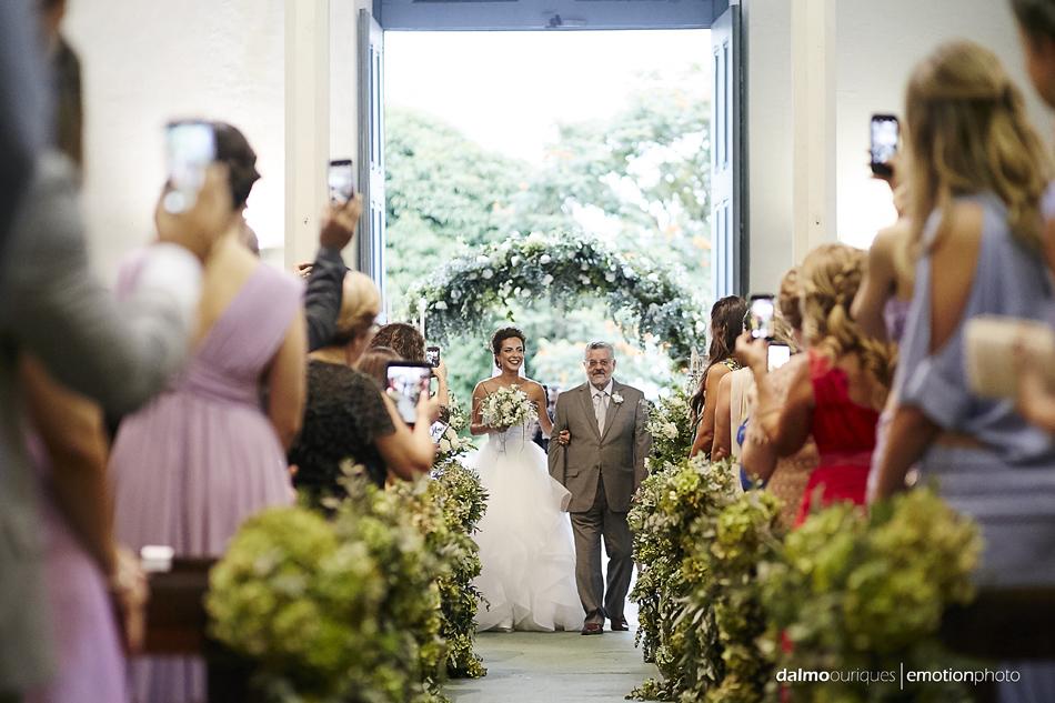 fotografia de casamento em florianopolis; fotografo de casamento em florianopolis; wedding em florianopolis; casamento florianopolis; casamento na igreja do bairro santo antonio
