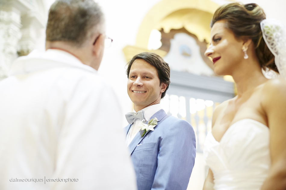 fotografia de casamento em florianopolis; fotografo de casamento em florianopolis; wedding em florianopolis; casamento florianopolis; casamento na igreja; cerimonia de casamento