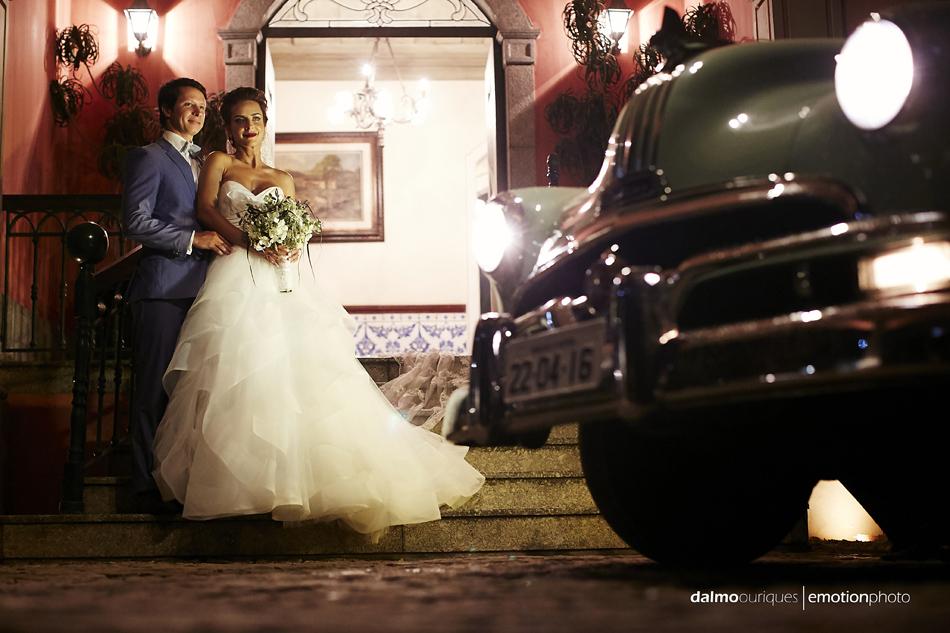 fotografia de casamento em florianopolis; fotografo de casamento em florianopolis; wedding em florianopolis; casamento florianopolis; ensaio dos noivos