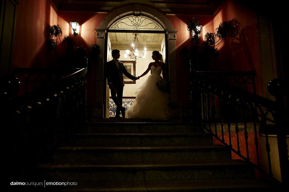 fotografia de casamento em florianopolis; fotografo de casamento em florianopolis; wedding em florianopolis; casamento florianopolis; ensaio fotografico dos noivos