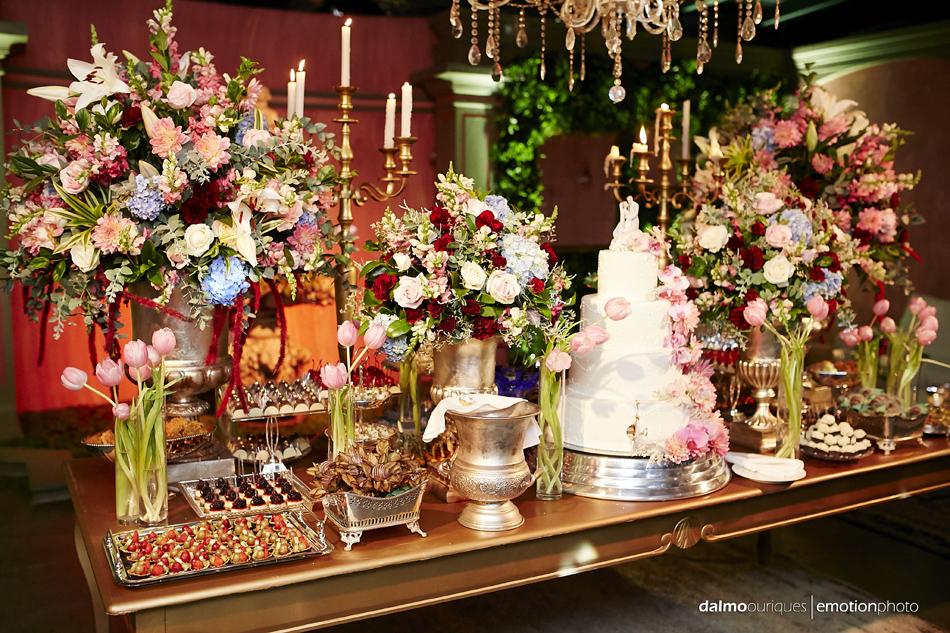 fotografia de casamento em florianopolis; fotografo de casamento em florianopolis; wedding em florianopolis; casamento florianopolis; decoração de casamento